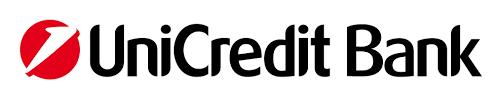 unicredit-bank.png